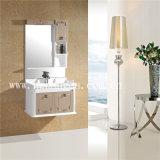 PVC 목욕탕 Cabinet/PVC 목욕탕 허영 (KD-5017)