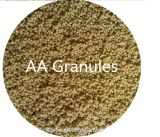 N, P, fertilizante de K e orgânico Chelated