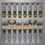 (sviluppo) ormone steroide umano 99.9% 10iu/Vial