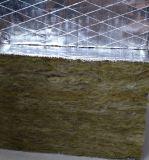 Базальт Rockwool 80% с 50kg*2.2m*0.6m*120mm