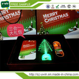 Weihnachtsgeschenk-Satz-reale Kapazitäts-Energien-Bank (UW-2)