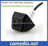 Vis de coréen étanche Caméra Reveresing rétroviseur de voiture avec de bons logements