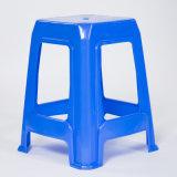 Im Freienstuhl-Plastikstuhl-Garten-Stuhl-im Freienmöbel-Freizeit-Stuhl