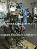 Heißer Verkauf vertikaler Samll Typ Gewürz-Salz-Kaffee-Verpackmaschine