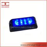 Luz de advertência de superfície do diodo emissor de luz do carro (SL6201-S)