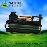 Cartucho de tonalizador e unidade de cilindro compatíveis para Xerox Phaser 3610/Workcentre 3615