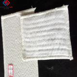 De la bentonite sodique géosynthétique d'argile naturelle des chemises