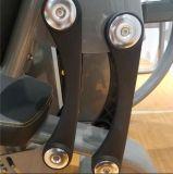 Gimnasio Gimnasio Gloria fuerza la máquina la Máquina de fila sentado divergentes