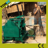 машина экстрактора сока сахарныйа тростник 2000kg/H для пользы фабрики