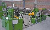鋼鉄バレルの生産のためのDecoiler及び油圧サポータ