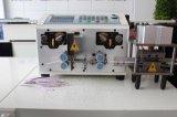Компьютеризованная резки и зачистки машины (плоский кабель модели)