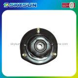 Soporte de soporte de suspensión Soporte de amortiguador de Toyota (48609-06070)