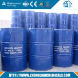 메틸렌 염화물, 디클로롤메탄, CAS 수: 75-09-2