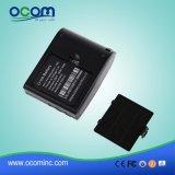 Fábrica direta de 58 milímetros Mini portátil Bluetooth Bluetooth Printer