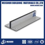 De Verbinding van de Controle van de Tegel van het aluminium voor Bouw