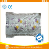 Imprimé Baby Diaper de haute qualité