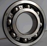 Ventilateur auto moteur pour bus