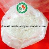Oestriol stéroïde chaud de pureté de la poudre 99.5% de vente
