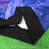 Profashional Sunproof Fischen-Uniform-Kleid-Fabrik mit Aktien-Gewebe