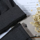 Йога установленное Yjf10301010 повелительниц пригодности Sportswear дешевых женщин OEM установленная