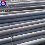 Barra d'acciaio trafilata a freddo, barra del acciaio al carbonio