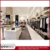 Form-Dame-Kleidung-Speicher-/System-Auslegung, Kleid-System-Innendekoration