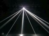 [2ر/5ر] مرحلة متحرّك رئيسيّة [سكنر] ضوء لأنّ مرحلة ([هل-200غت])
