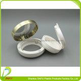 Contenitore impaccante cosmetico delle estetiche della crema di Bb del cuscino d'aria