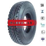 Gomma resistente del camion di Aeolus (11r22.5 295/75r22.5 285/75r24.5 12r22.5 11r24.5)