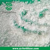 Sulfato de Amonio grado caprolactama y grado de acero