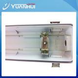 Dispositivos elétricos de iluminação do diodo emissor de luz Vaporproof de Enec GS SAA