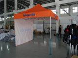 イベントのための防水10*10 FTのおおいのテント