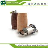2017 Madeira Hotsales Unidade Flash USB (USB 2.0)
