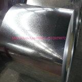 Bobina galvanizzata 26 calibri della lamiera di acciaio