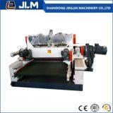 Service de réparation du contreplaqué de bois de la machine de peeling