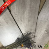 Plancher neuf AC4 de stratifié en bois de chêne