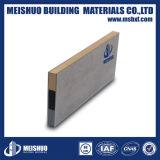 Junção de alumínio do controle da telha para a construção