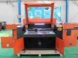 Nagelneuer nicht Laser-Scherblock des MetallMt-L1390 für Verkauf