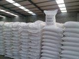 백색 분말 산업 급료 염화 염화물 99.5%