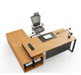 Nuevo Deisgned escritorio de oficina de la tabla del jefe de la tabla del encargado de 2015 (HF-YZ012)