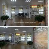 Heißer Verkauf die meiste helle nachfüllbare Note LED