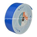 tubo pneumatico di Hose&Air dell'aria 100%TPU (8*6mm*100m)