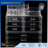 High Transparency Clear Perspex Sheet