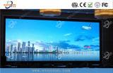 Erneuern farbenreiche Innenbildschirmanzeige LED-P3 mit Höhe Kinetik