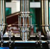 2000L商業使用されたビール醸造装置