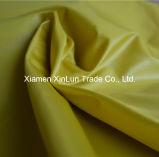 Polyester-Satin-reflektierendes Nylongewebe für Beutel-Regenschirm