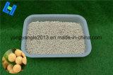 Alimentación de animales de compañía: Tofu Cat Litter-Easy boca