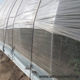 100%の新しいHDPEの農業のための反昆虫のネット