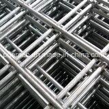 calcestruzzo 6X6 che rinforza la rete metallica saldata Anping