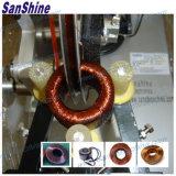 自動トロイドのコイル巻線機械は取り替えるVcトロイドの巻取り機(SS900B8)を
